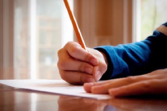 Homeschooling Ternyata Mulai Banyak Diminati Anak Indonesia